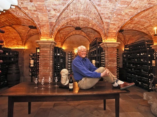 636026445698538189-William-I-Koch-at-Palm-Beach-cellar.jpg