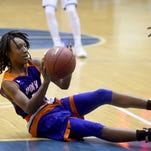 Live updates: High school basketball for Dec. 28