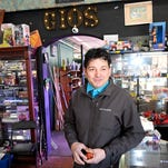 Salvadoran shop owner could lose life he's built in Waynesboro