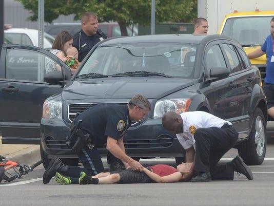 bike accident 1.jpg