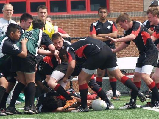 Bridgewater Rugby-Action.jpeg