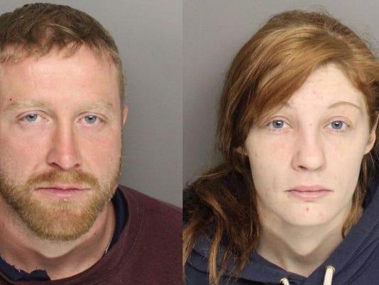 Burglary suspects.jpg