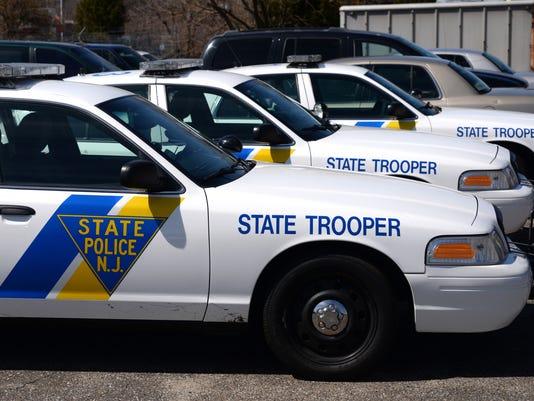 -040114 State Police Carousel 2.jpg_20140401.jpg