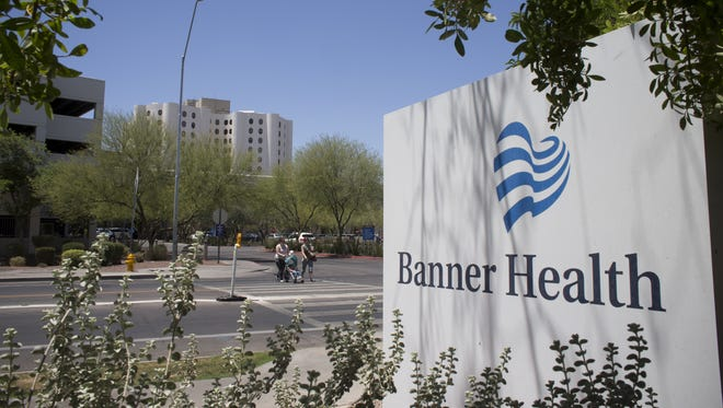 An email obtained by The Arizona Republic indicates a restructuring of Banner Health is underway.
