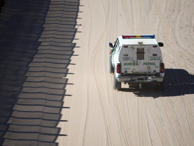 U.S. Customs and Border Protection released decisions