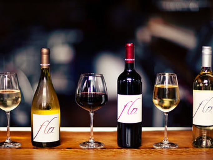 10 Best Wine Travel Destinations 2016 | Wine Enthusiast ...