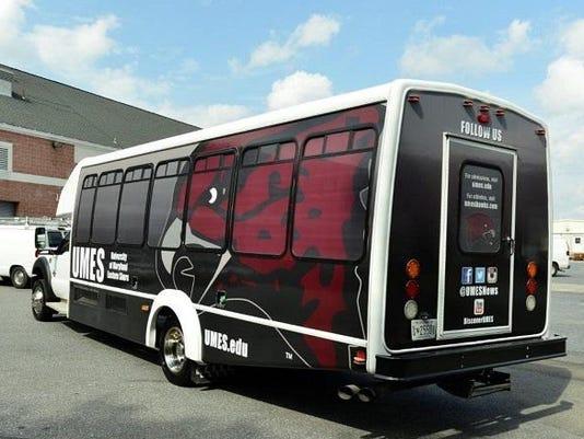 Bus wrap high-rez