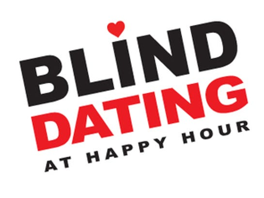 "The Lake Country Players present ""Blind Dating and"