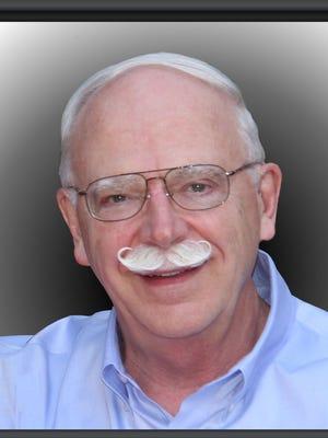 Dr. Kenneth Woerthwein