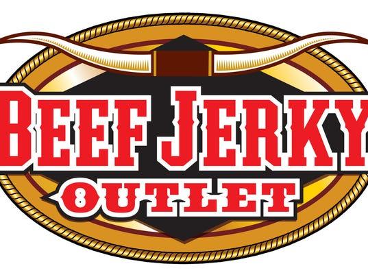 1-Beef-Jerkey-Outlet-logo.jpg