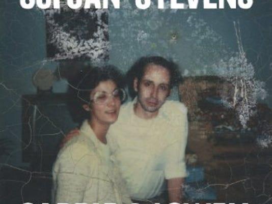 WDH 0513 Top 5 Albums Sufjan Carrie and Lowell.jpg