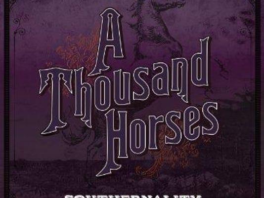 1000_horses