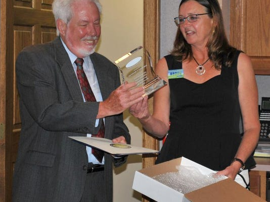 CGO 0522 ADVOCATE OF YEAR