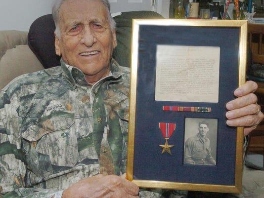 veteran hero.jpg