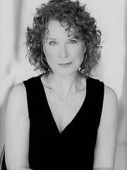 Emmy/Golden Globe-nominated actress Linda Kelsey joins