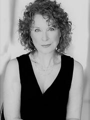 Emmy/Golden Globe-nominated actress Linda Kelsey joins the New York-based Daedalus Quartet performing in St. Cloud.