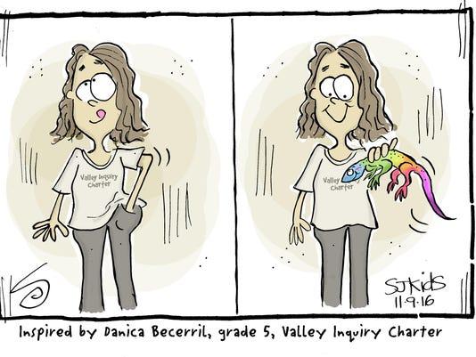 Danica Becerril grade 5 Valley Inquiry Charter RGB