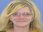 "Cassandra L. Nastelli, 36, 5'4"" tall, 130 pounds. Wanted"