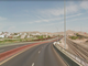 41. U.S. 85 is 1,479 miles long from El Paso, Texas