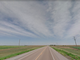 24. U.S. 83 is 1,894 miles from Brownsville, Texas,