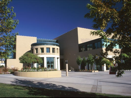 NMSU Corbett Center.jpg