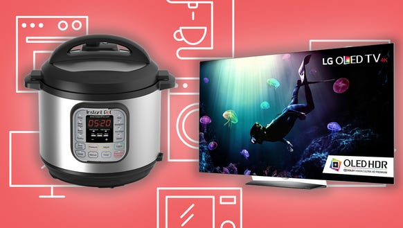 These are the best Cyber Weekend deals you can find