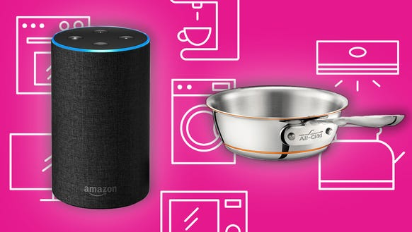 These are the best Cyber Weekend and Cyber Monday deals