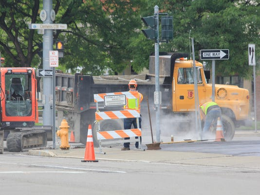 20150630_ELM_Road_Construction