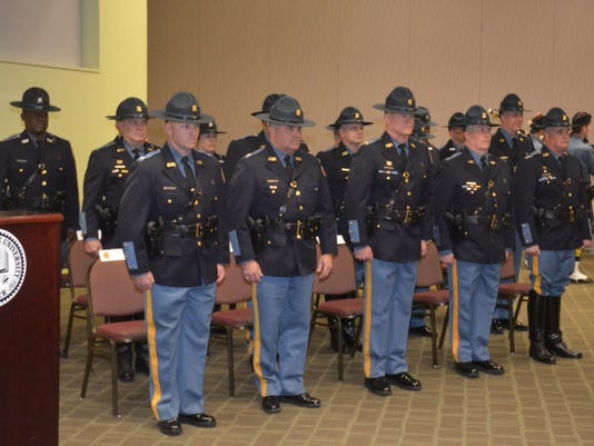 state police promotions.jpg