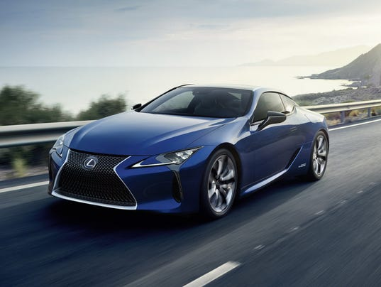 https://www.gannett-cdn.com/-mm-/bc2220314c073557aac28436944a9aff03fd323b/c=6-0-1794-1344&r=x404&c=534x401/local/-/media/2017/01/03/WIGroup/Appleton/636190390716287335-2017-Lexus-LC500h-hybrid-coupe.jpg