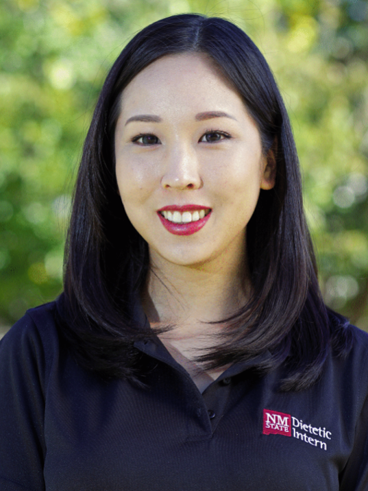 636427377705467248-Deanne-Lee-NMSU-Dietetic-Intern.png