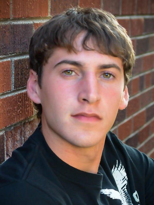 zz Michael Bargender (1)