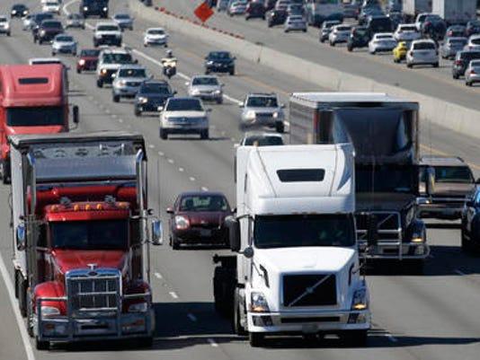 636095407752221700-truck-speed.jpg