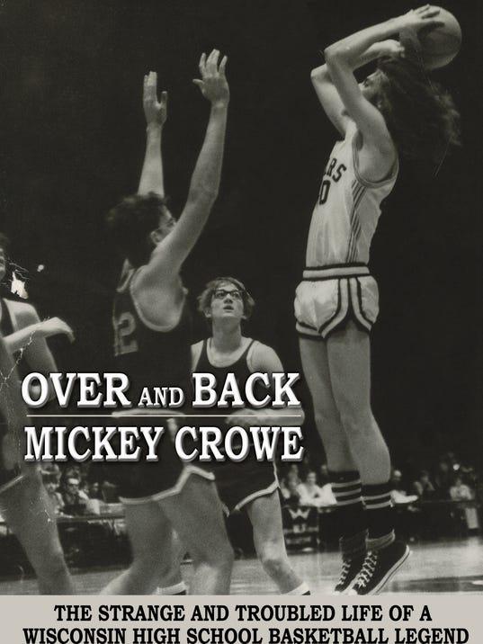 635608190784487772-Book-cover