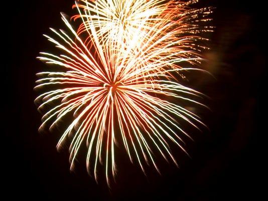-fireworks_019.JPG_20090704.jpg