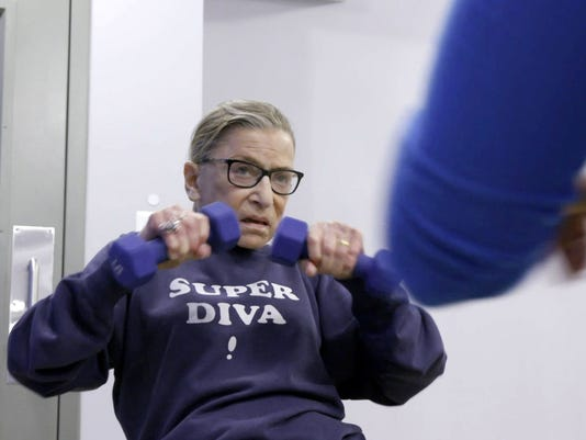 AP FILM-BLOCKSBUSTER DOCUMENTARIES A ENT