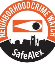 A SafeAlex community meeting is set for 6:30 p.m. Tuesday at Alexandria Senior High. The public is encouraged to attend and participate in a discussion of quality-of-life issues, especially crime prevention and public safety.  Information about the city  of Alexandria's SafeAlex program can be found at www.cityofalexandriala.com/safealex.