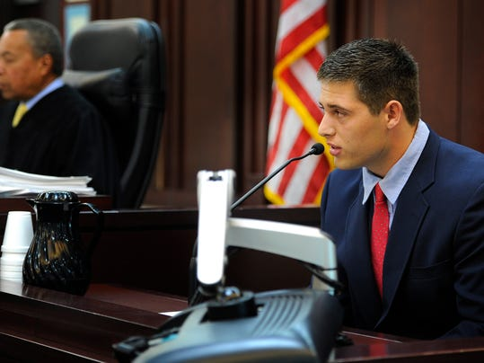 -NAS-vandy attorney hearing-002.JPG_20140331.jpg