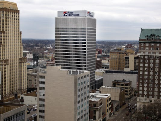 First+Tennessee+Bank3.JPG