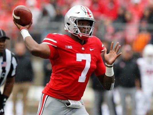 Rutgers_Ohio_St_Football_98881.jpg