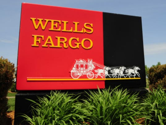 Click here to sign on to your Wells Fargo account and view all your retirement accounts. main content For your security, you must enable JavaScript to sign on to your account.