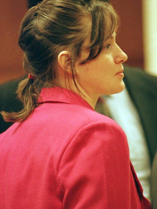 Beth LaBatte