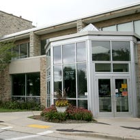 Wauwatosa Meetings: June 1 to 7