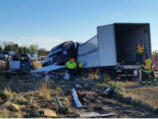 I43-crash.jpg