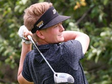 Purdue golfers challenging Top 10 rivals in Puerto Rico