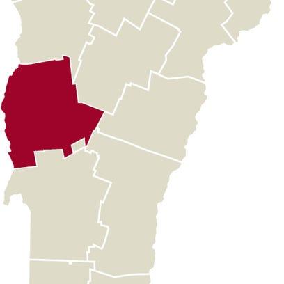 Addison County