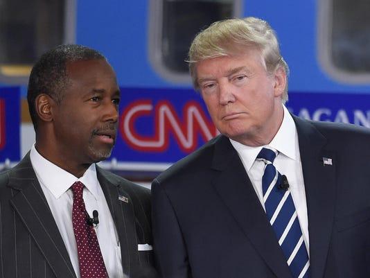 IMG_Carson_and_Trump_9_1_MUBUTUUR.jpg_20150917.jpg