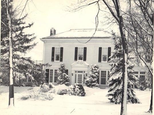 636113489058391436-Gregory-house-historic-photo.JPG