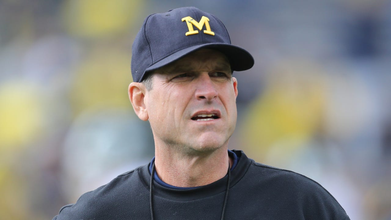 Talkin' Wolverines: Ramifications of all these satellite camps