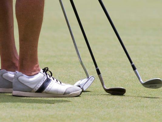 636403151232137064-golf.jpg